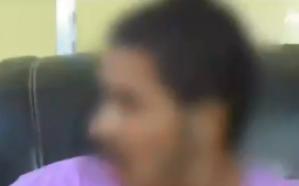 اعترافات خطيرة لأسير حوثي عن دور إيران وحزب الله التخريبي في اليمن (فيديو)