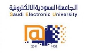 الجامعة الإلكترونية تنشىء موقعًا لخدمة التعليم عبر منصة (Blackboard)