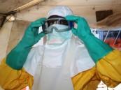 """""""إيبولا"""" أخطر أمراض العالم تتفشى وتحصد أول حالة وفاة بأوغندا"""