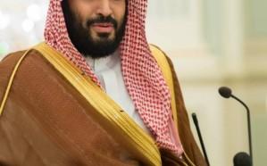 ماذا قالت الانتدبندنت عن محمد بن سلمان قبل زيارته لبريطانيا؟