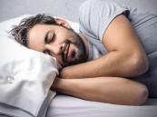تجنب النوم بهذه الوضعية.. تضر العمود الفقري والقلب