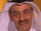 قطر تتعرّض لمؤامرة التقسيم!…تصريح لعميد الصحافة القطرية يثير سخرية المغردين
