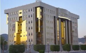 أمانة منطقة نجران تغلق ملاحم مخالفة وتطبيق نظام الغرامات على عدد من المحال