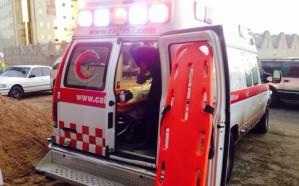 مصرع 4 طلاب في حادث تصادم بمحافظة ميسان