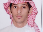 عبدالرحمن الشمراني: الناس تفرح بالأوامر الملكية.. وأنا حزين بلا هوية