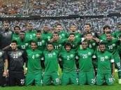 كأس آسيا 2019 الإمارات: المنتخب السعودي أمام لبنان غدًا