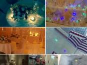 حفل تكريم منسوبات مدارس دوحة النور للفصل الدارسي الأول للعام الدراسي