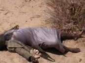 مقتل وإصابة 6 مهربين على حدود المملكة