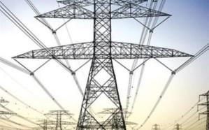 """""""السعودية للكهرباء"""": الأحوال الجوية وراء انقطاع جزئي للخدمة الكهربائية عن بعض المشتركين بجازان"""