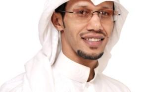 تركي آل الشيخ..  صانع التغيير الرياضي