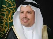 """محافظ """"ميسان"""" يفعِّل مجلس المحافظة الشهري ويعلن عن إنشاء جمعية تعاونية زراعية"""