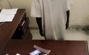 مشعوذ في مكة المكرمة يطلب من زبائنه «تحقير» القرآن الكريم