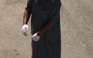 القبض على عصابة سرقة السيارات في نهار رمضان بالرياض