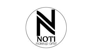 """""""رصد نيوز"""" تلتقي بخبيرة التجميل الشهيرة نورة آل سعيد"""
