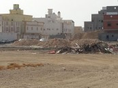 سكان حي الفلاح 3 بالحمدانية يشكون نقص الخدمات والمرافق