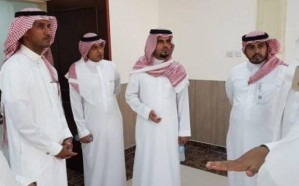 جامعة جدة تطلق عددًا من البرامج على مستوى الجامعات السعودية