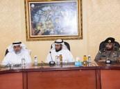إدارة الموهوبات بمكة تكرم الطالبات المشاركات في الأولمبياد العلمي إبداع 2018