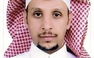 الحارثي عضوًا بهيئة الصحفيين السعوديين