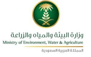 """البيئة تطلق برنامج """"حصر"""" لتسجيل بيانات المزارع والأنشطة الزراعية"""