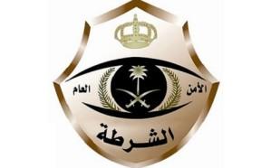 تفاصيل الإطاحة بأفراد عصابة السرقة من الصيدليات تحت تهديد السلاح بالرياض