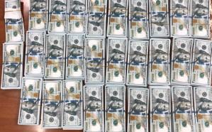 القبض على مروجَيْ العملات المزيفة بالرياض.. وهذا ما وجد بحوزتهما