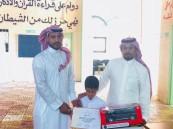 مدرسة أبو الطيب المكي الابتدائية تقيم فعاليات اليوم المفتوح