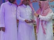"""""""الحارثي"""" عضوا للمجلس الاستشاري لمعلمي اللغة العربية"""