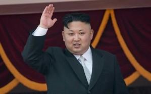 الزعيم الكوري الشمالي يصل سنغافورة لعقد القمة مع الرئيس الأمريكي