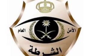 القبض على  ثلاثيني نازح سرق 40 منزلاً في الرياض