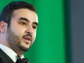 """خالد بن سلمان يعزي الشعب الأمريكي في وفاة """"جون ماكين"""" بكلمات مؤثرة"""