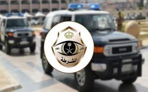سقوط عصابة احتجزت وابتزت بنغاليين في الرياض