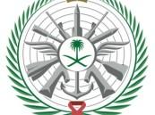 الدفاع: سقوط إحدى طائرات القوات الجوية أثناء طلعة تدريبية واستشهاد طاقمها