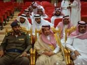 محافظ ميسان يعقد اللقاء الشهري ويؤكد على إهتمام الفيصل بالتنمية