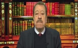 شاهد.. عبدالباري عطوان يشن هجوما على خطاب أردوغان