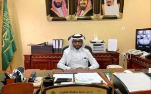 بلدية محافظة الطوال تكثف أعمال النظافة والإصحاح البيئي