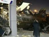 مقتل 4 أشخاص وإصابة 43 في حادث قطار بتركيا