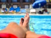 تحذير.. أمراض خطيرة مصدرها حمامات السباحة