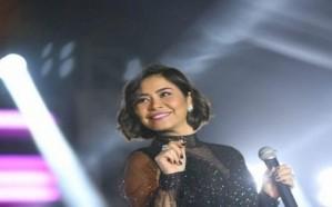 أول تعليق من شيرين على اتهامها بالإساءة لمصر