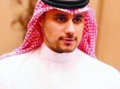 خالد بن الوليد يعتذر عن رئاسة الهلال