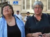 في فرنسا.. حبس مسؤولة مسلمة ثلاثة أشهر بعد عرقلتها زواج مثليتين