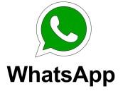 ميزة جديدة في «واتساب» تُخلصك من المحادثات المُزعجة