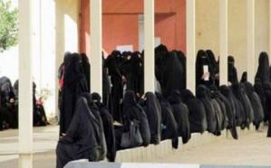 بدء القبول الموحد للطالبات بجامعات الرياض في 10 شوال