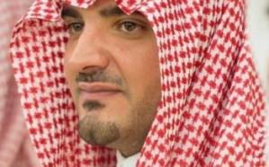 وزير الداخلية يستعرض مشروعات الحج للارتقاء بخدمات ضيوف الرحمن