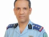 الدفاع الجوي السعودي يعترض طائرة بدون طيار معادية ويدمرها