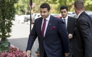 الخارجية الأمريكية: عودة السفير السعودي إلى بلاده ليست بناءً على طلبنا
