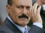 """""""التحالف"""" يصدر بيانًا بشأن إطلاق سراح نجلي علي عبدالله صالح"""