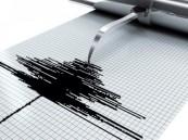 زلزال جديد بقوة 4.1 درجة يهز غرب إيران