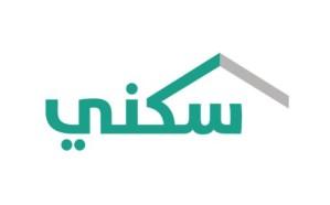 في 3 مدن.. «الإسكان» تعلن عن 9295 وحدة سكنية جديدة تحت الإنشاء