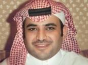 رد حاسم  من القحطاني على مزاعم قطر بعدم دعوتها لتدويل الحرمين