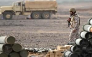 الجيش اليمني يستكمل نزع الألغام من ثلاثة مواقع في محافظة شبوة